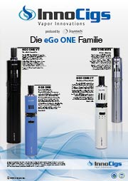 https://www.mr-smoke.de/templates/evolution_1_blue_veyton4014/img/ego-one-familie_kl.jpg