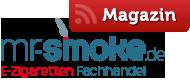 E-Zigaretten Magazin